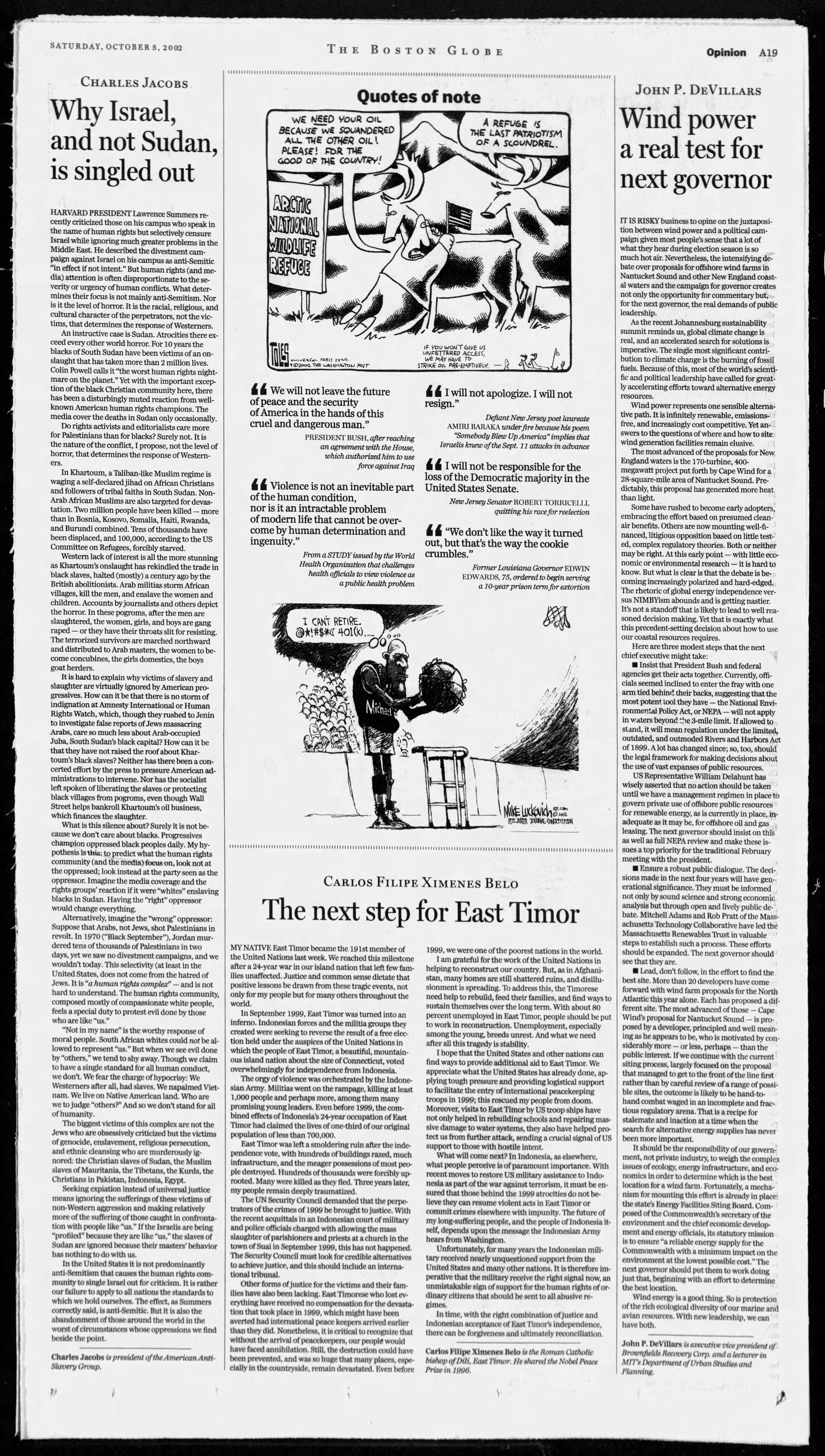 The_Boston_Globe_Sat__Oct_5__2002_